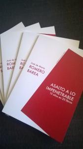 Asalto_JdMRomeroBarea_2