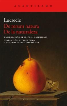 de-rerum-natura-de-la-naturaleza